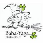 0013350_baba-yaga-restaurant_493-2.jpeg